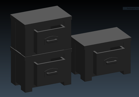 Drawers_01.thumb.PNG.9b5e81c293cb1bd307c