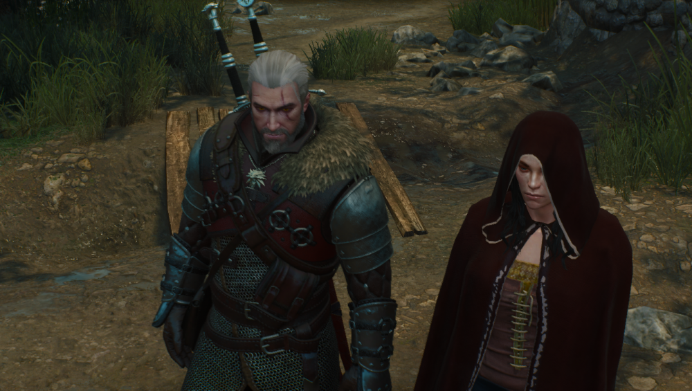 The Witcher 3 08.12.2017 - 21.06.39.42.png