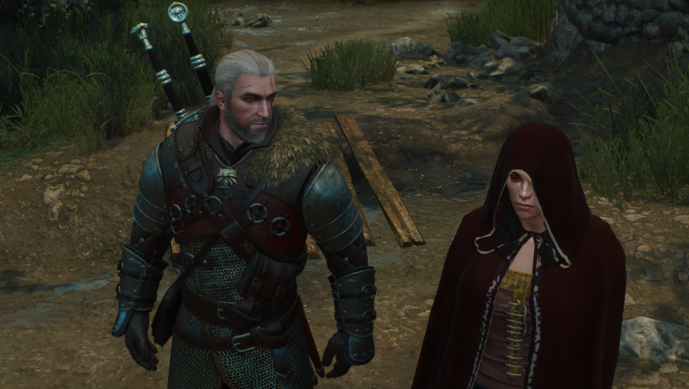 The Witcher 3 08.12.2017 - 21.07.07.46.png