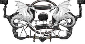 TES Alliance