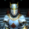 Knights of the Nine: Revelation Support Thread - last post by Lanceor